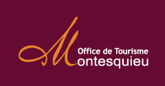 Office de Tourisme Montesquieu
